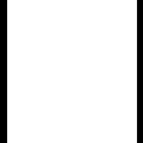 Logo Terzo settore